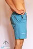 Advantage shorts - Arthletic Wear - 3
