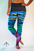 Benito leggings - Arthletic Wear - 2