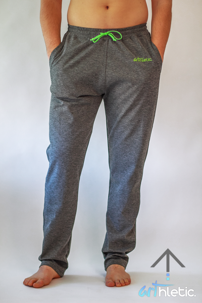 Shadow Men's Sweatpants