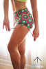 Kiwi Tart shorts - Arthletic Wear - 5