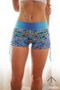 Summer vibes shorts - Arthletic Wear - 2