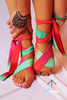 Gypsy wraps - Arthletic Wear - 1