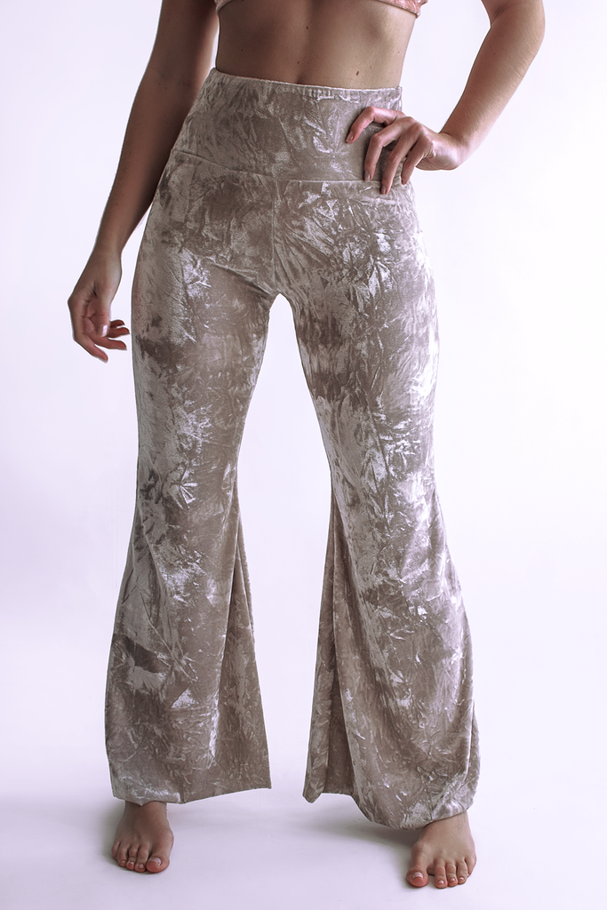 Eira Lounge Pants - Ember by arthletic-wear.myshopify.com I Lounge Pants I