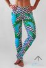 Tulum Leggings
