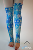 Ice Leg Warmers - Arthletic Wear - 2