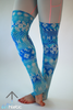 Ice Leg Warmers - Arthletic Wear - 1