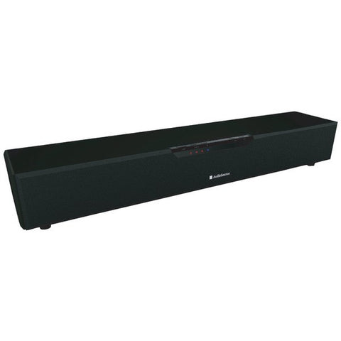 Amplified-Plug-Play-Soundbar-with-sonic-emotion-TM-3D-Technology-AOSS3D40