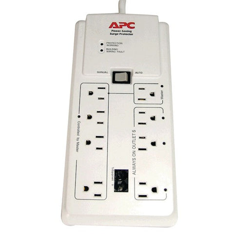 8-Outlet-Energy-Saving-Surge-Protector-APNP8GT