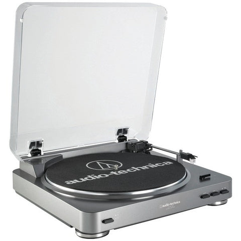 Fully-Automatic-Belt-Driven-USB-Turntable-ATHATLP60USB
