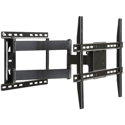 "37""--64""-Articulating-Mount-ATL63607068"