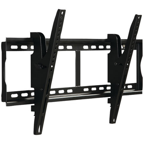 "37""--70""-Tilting-Mount-Kit-ATL63607070"