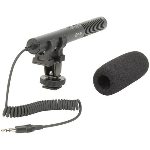 Directional-Stereo-Microphone-AZDSMX10