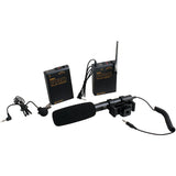 Wireless-Shotgun-Microphone-Audio-Kit-for-DSLR-AZDWHDPRO