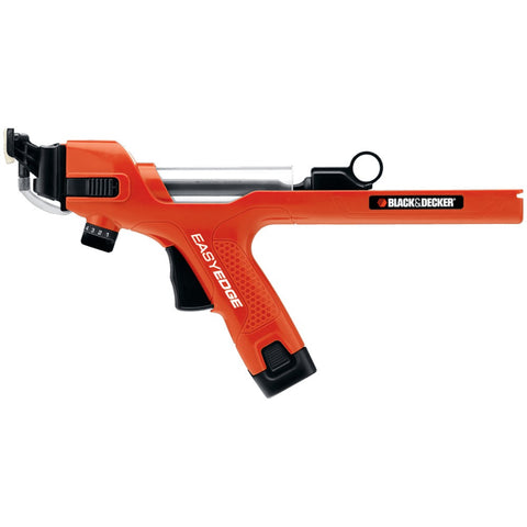 Easy-Edge-Powered-Paint-Edger-Trims-&-edges-up-to-2x-faster-Allows-user-to-stop-taping-BDPE200B