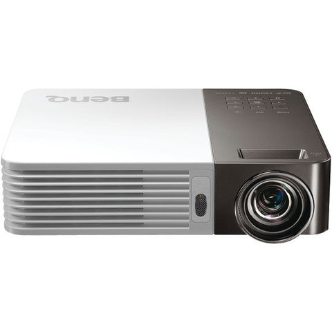 GP20-LED-DLP-Projector-BEQGP20
