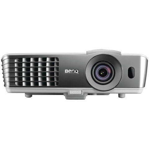 HT1075-DLP(R)-Projector--2200-ANSI-lumens--Native-Full-HD-1080p-resolution--10000:1-contrast-ratio