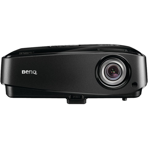 MW523-DLP(R)-Projector-Native-WXGA-1280x800-resolution-3000-ANSI-lumens-13000:1-contrast-ratio