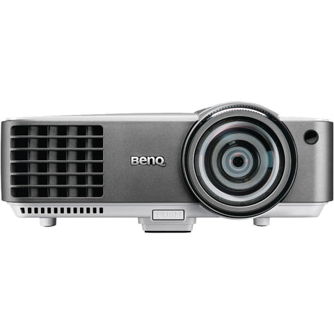 MW820ST-DLP(R)-Projector--Native-WXGA-1280x800-resolution--3000-ANSI-lumens--13000:1-Contrast-Ratio