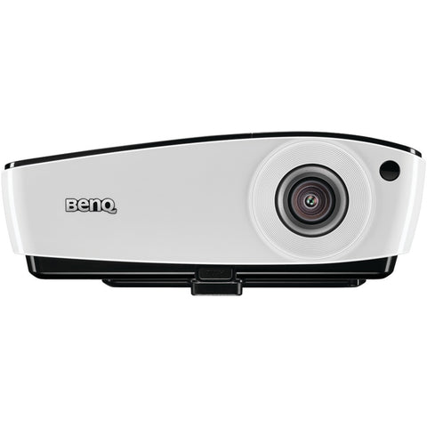 MX661-DLP(R)-Projector-Native-XGA-1024x768-resolution-3000-ANSI-lumens-13000:1-contrast-ratio