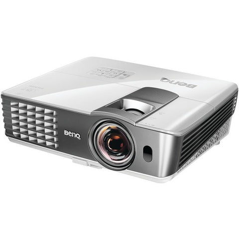 W1080ST-Short-Throw-1080p-Home-Theater-Projector-BEQW1080ST