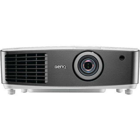 Full-HD-1080p-Wireless-Home-Theater-Projector-BEQW1500