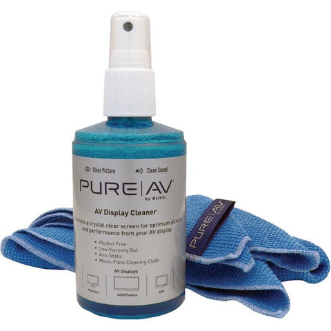 Pure-AV-Display-Cleaning-Kit-BKNAV46002