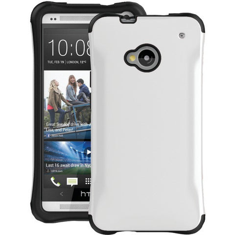 HTC-ROne-TM-Aspira-Series-Case-White-Black-BLCAP1132A085