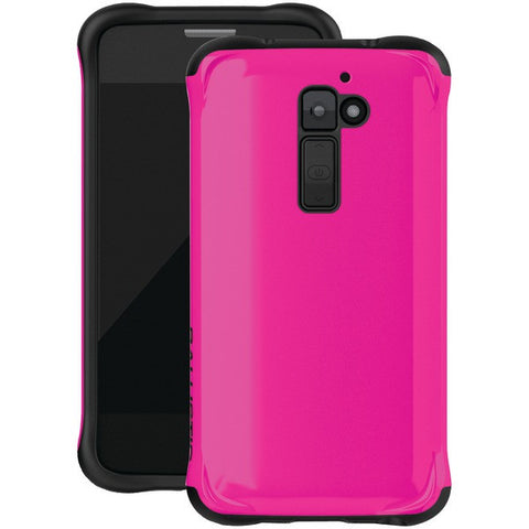 LG-RG2-Aspira-Series-Case-Neon-Hot-Pink-Black-BLCAP1232A435