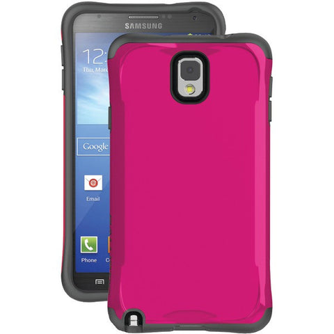 Samsung-Galaxy-Note-3-Aspira-Series-Case-Pink-Gray-BLCAP1262A015