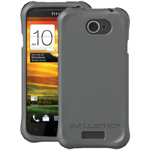 HTC-One-S-TM-LS-Smooth-Case-Charcoal-4-orange-4-teal-4-charcoal-4-black-bumpers-BLCLS0916M145