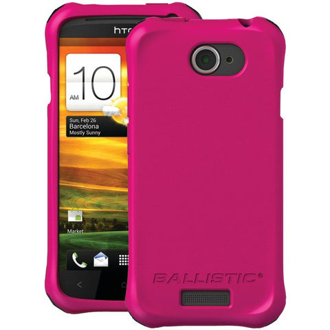HTC-One-S-TM-LS-Smooth-Case-Hot-Pink-4-black-4-purple-4-hot-pink-4-white-bumpers-BLCLS0916M695
