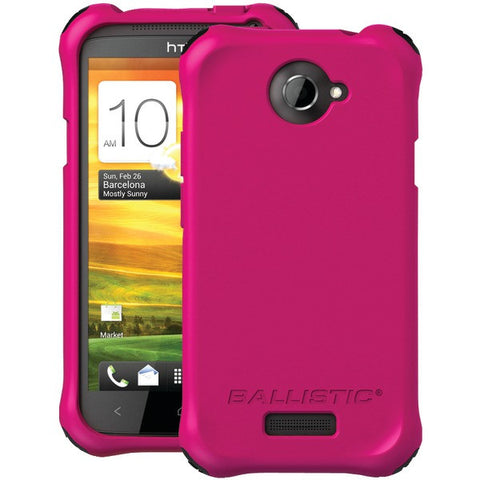 HTC-One-X-TM-LS-Smooth-Case-Hot-Pink-4-black-4-purple-4-hot-pink-4-white-bumpers-BLCLS0917M695