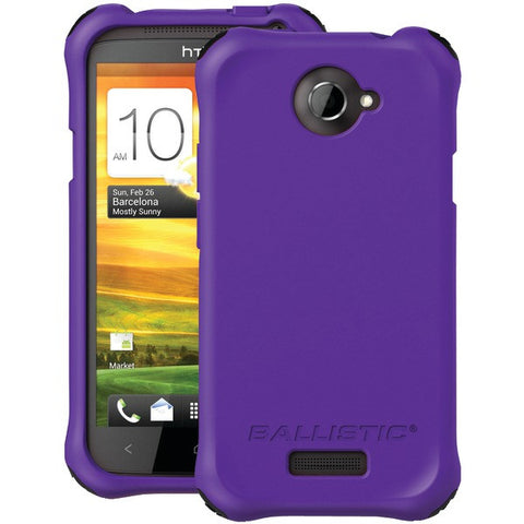 HTC-One-X-TM-LS-Smooth-Case-Purple-4-black-4-purple-4-teal-4-white-bumpers-BLCLS0917M985