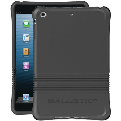 iPad-mini-TM-LS-Series-Case-Charcoal-Gray-with-Orange-Charcoal-Gray-Black-Teal-Bumpers-BLCLS1046M145