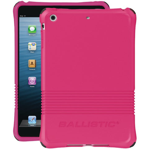 iPad-mini-TM-LS-Series-Case-Hot-Pink-with-Black-White-Purple-Hot-Pink-Bumpers-BLCLS1046M695