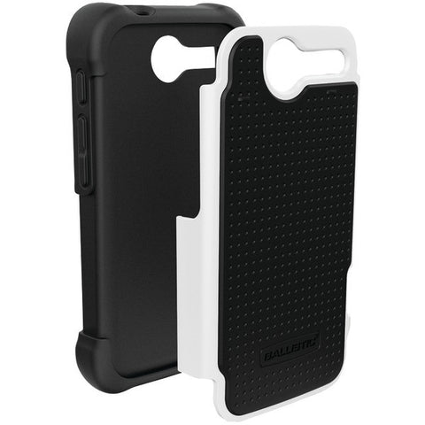Motorola-Electrify-TM-M-SG-Case-Black-White-BLCSG1063M385