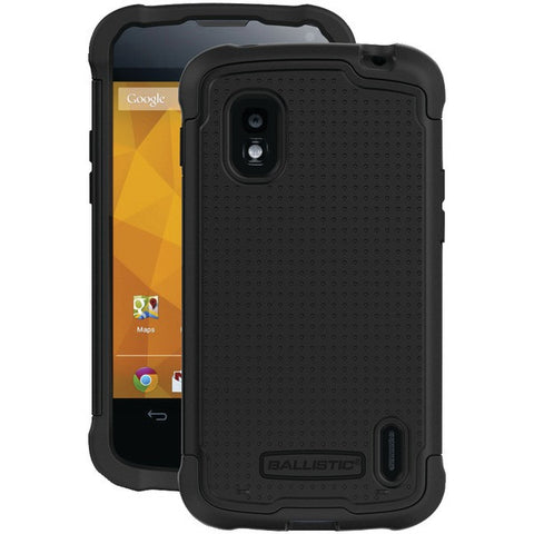 LG-Nexus-4-SG-Case-Black-BLCSG1098M005