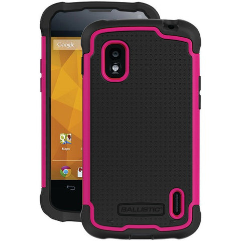 LG-Nexus-4-SG-Case-Black-Hot-Pink-BLCSG1098M365