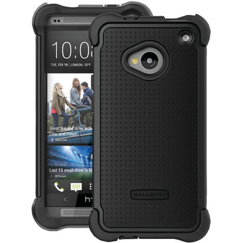 HTC-ROne-TM-SG-Case-Black-BLCSG1134A065