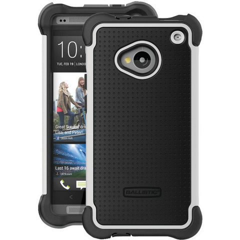 HTC-ROne-TM-SG-Case-Black-White-BLCSG1134A085