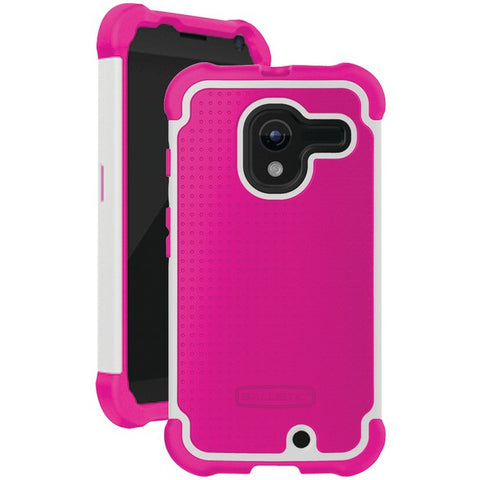 Moto-X-TM-by-Motorola-SG-Case-Hot-Pink-White-BLCSG1188A055