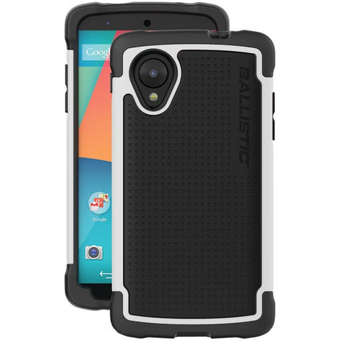 LG-Nexus-5-SG-Case-Black-White-BLCSG1272A085