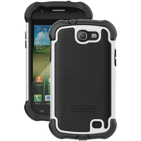 Samsung-Galaxy-Express-TM-SG-Maxx-Case-Black-White-BLCSX1064M385