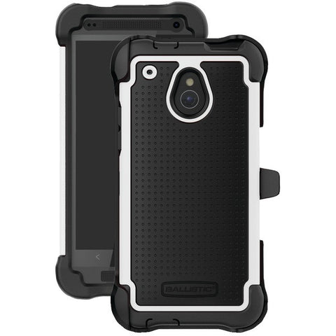 HTC-One-Mini-TM-M4-TM-SG-Maxx-Case-Black-White-BLCSX1183A085