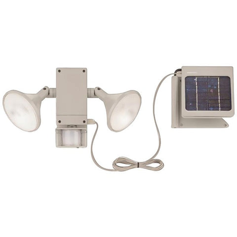 Solar-Home-Security-SL-7-Motion-Detector-BRK821700000