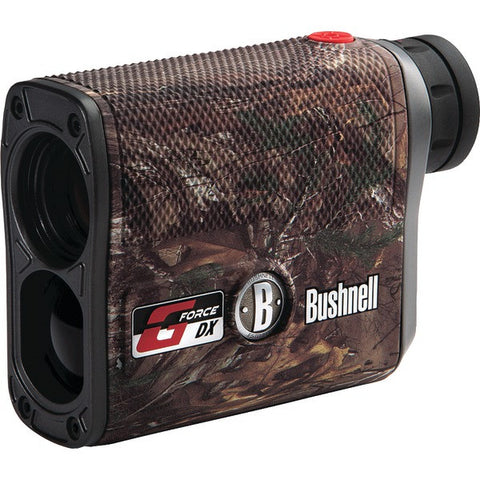 6x21-G-Force-DX-1300-Arc-Rangefinder-Camo-BSH202461