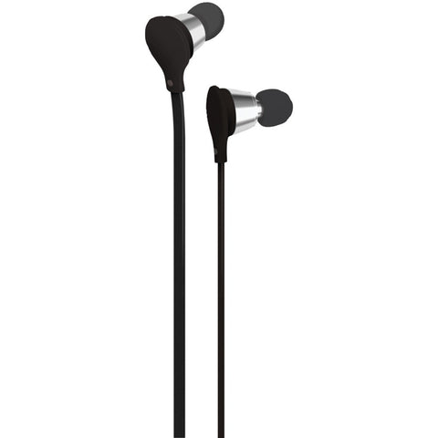 Jive-Earbuds-with-Microphone-(Black)-Noise-isolating-earbuds-Powerful-9.2mm-driver-for-rich-sound-with-realistic-bass-response-EBM01-BLACK