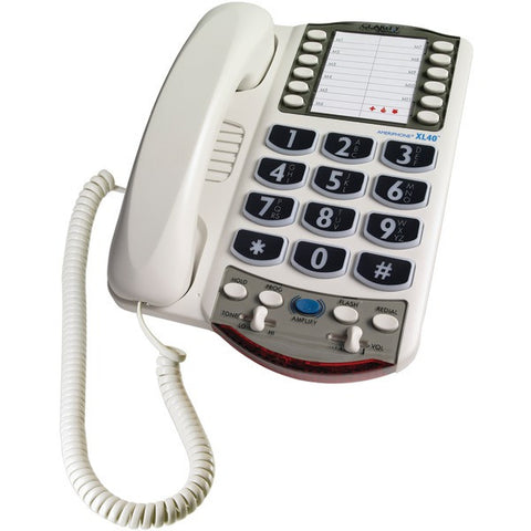 XL40A-Corded-Amplified-Phone-CLAR76559500