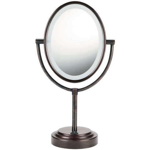 Double-Sided-Lighted-Mirror-Oiled-Bronze-CNRBE47BR