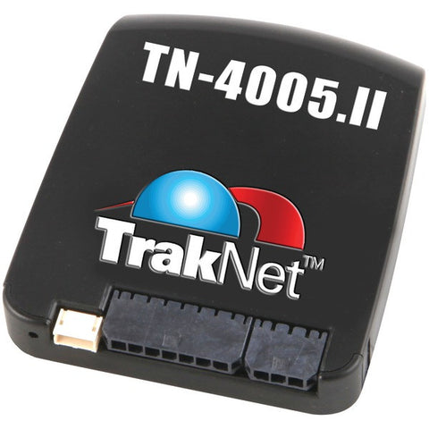 ConsumerTrak-TM-Manual-GPS-Tracking-Theft-Recovery-System-CSPTN4005II